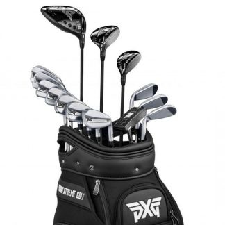 Golf ( All Products )