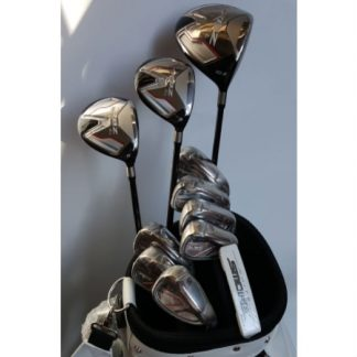 Full Golf Club Set